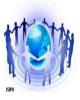 توسعه پیمانکاری فرعی استان تهران با عضویت 150 واحد صنعتی