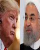 نیویورک تایمز:ترامپ دست به بازی خطرناکی در ایران زده
