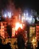 خسارت 34 میلیون دلاری اسراییل از جنگ غزه