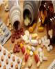 سالانه کد اصالت 75 میلیارد تومان از داروها تایید نمیشود