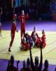 بدقولی وزارت ورزش در پرداخت جوایز قهرمانان آسیایی