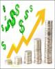 افزایش سرمایه ۶۰۰.۰۰۰.۰۰۰.۰۰۰ ریالی بیمه سرمد