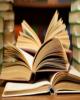 بنکارتهای خرید کتاب اهل قلم غیرفعالاند