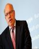 آلمان خواستار حل و فصل تنش تجاری میان آمریکا و چین شد