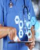 همه چشم انتظار تکمیل پروژه های الکترونیک نظام سلامت