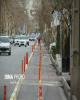 توسعه دوچرخه راه و اقتصاد شهر