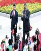 حضور و نفوذ چین در ونزوئلا و نگرانی های آمریکا
