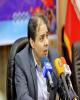 تکذیب استعفای مدیرعامل سازمان بیمه سلامت ایران