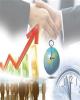استانهای کشورنقشه راه تأمین منابع مالی سرمایه گذاری راتدوین کنند