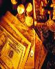 کاهش چشمگیر قیمت ارز و سکه ادامه دارد