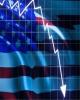 روزهای بد برای اقتصاد آمریکا/دلار ریخت و اشتغال کاهش پیدا کرد