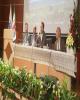 اولویت بانک توسعه صادرات تامین سرمایه در گردش بنگاههای تولیدی