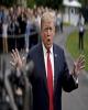 دستور جدید ترامپ برای حمله به چین صادر شد