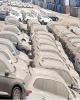 ترخیص کجدار و مریز خودروهای وارداتی