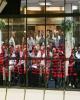 عطش خرید در بورس تهران کاهش یافت/ شاخص سهام فقط  ۴۵۹ واحد رشد کرد