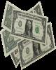 پیش بینی شما از قیمت دلار و طلا در سال 98 چیست؟