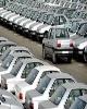 کاهش قیمت خودرو ادامه دارد؟/ ۱۰۰.۰۰۰ خودرو جدید به بازار تزریق میشود