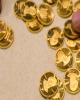 چهکسانی از پرداخت مالیات بر سکه معاف میشوند؟