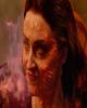 «ققنوس سیاه» بدترین باکسآفیس افتتاحیه تاریخ «اکس-من» را رقم زد