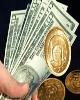 قیمت طلا، سکه و ارز در روز شنبه 18خرداد