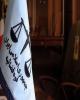 دادستان زرند: از فعالیتهای در جهت نشاط اجتماعی حمایت میکنیم