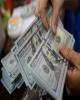 سقوط دلار با حذف این ارز از مراودات مالی کشورها رقم می خورد