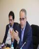 تسهیلات ویژه طرحهای توسعهای بانک توسعه تعاون
