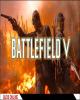 Battlefield V به بخش رایگان EA Access Vault در Xbox One اضافه شد +تریلر