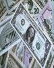 احتمال سقوط  قیمت دلار تا زیر 10 هزار تومان/ هشدار مهم به مردم