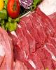 برخورد جدی با عرضه کنندگان میوه و گوشت گران