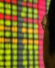 سهام آسیایی با نگرانیهای تجاری افت کرد