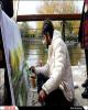 «اقتصاد هنر» را جدی بگیریم