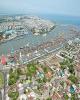 سه بازار صادراتی منطقه آزاد ارس