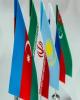آغاز اجلاس شورای بین المللی اتاق های بازرگانی حاشیه دریای خزر