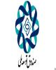 قراردادصندوق توسعه ملی بابانک توسعه صادرات به مبلغ۲۳۰ میلیون دلار