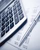شفافسازی صورتهای مالی سرمایهگذاری صنعت بیمه