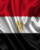 نگرانی مصریها از تسهیل اعطای تابعیت این کشور به صهیونیستها