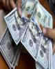 دلار به کانال ۱۳هزار تومانی بازگشت/بازی بازارساز با تحرکات دلالان