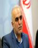 وزیر اقتصاد و دارایی از بندر امام خمینی (ره) بازدید کرد