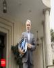 تحریم آمریکا علیه ایران حملات تروریستی است