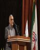 وزیر اقتصاد: واردات کالاهای اساسی افزایش یافت