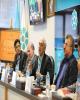 شورای هماهنگی ورزش وزارت تعاون کارورفاه اجتماعی وسازمانهای تابعه