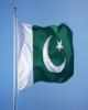 کاهش رشد اقتصادی پاکستان