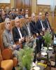 «آموزش» عنصر جدایی ناپذیر فعالیتهای بانک ملی ایران است