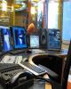 «پرونده» بیمه بیکاری در رادیو فرهنگ بسته میشود