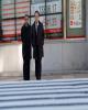 رشد اندک سهام آسیایی در انتظار اجلاس فدرالرزرو