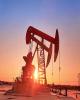 آخرین پیشبینی از بازار نفت