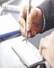 فرآیند دادگاهی شدن چک های برگشتی به ١٠ تا ٢٠ روز کاهش پیدا می کند