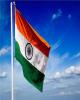 جنگ تجاری آمریکا با هند کلید خورد