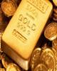 کشف 6 کیلوگرم شمش طلا و 50 قطعه عتیقه در قشم +عکس